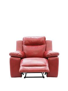 buckley-luxury-faux-leather-power-recliner-armchair