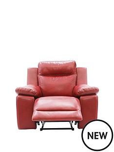 buckley-power-recliner-chair