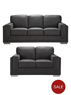 jefferson-3-seater-plus-2-seater-sofa