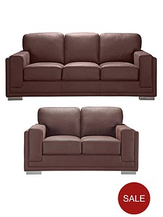 jefferson-3-seater-plus-2-seater-sofa