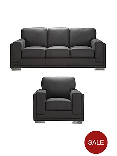 jefferson-3-seater-sofa-plus-chair