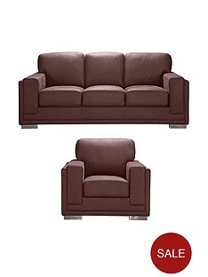 jefferson-3-seater-sofa-plus-chair