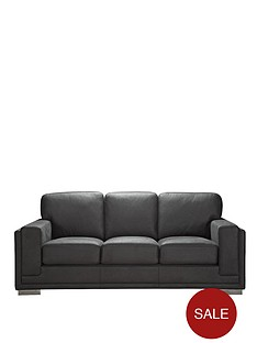 jefferson-3-seater-sofa