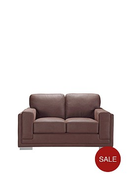 jefferson-2-seater-sofa