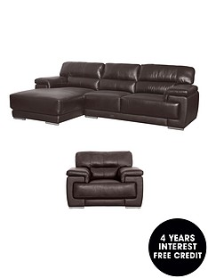 magna-left-hand-corner-chaise-sofa-armchair-buy-and-save