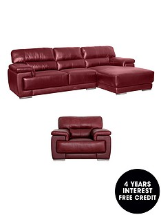 magna-right-hand-corner-chaise-sofa-armchair-buy-and-save