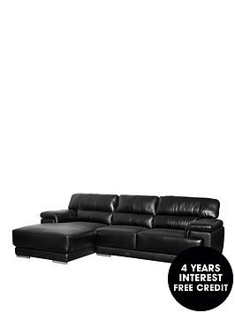 magna-left-hand-corner-chaise-sofa