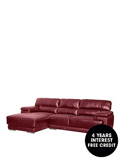 magna-left-hand-corner-chaise