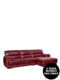 magna-right-hand-corner-chaise-sofa
