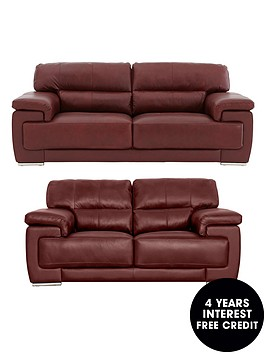 magna-3-seater-2-seater-sofa-set-buy-and-save
