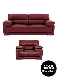 magna-3-seater-sofa-plus-chair