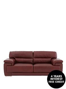 magna-3-seater-sofa