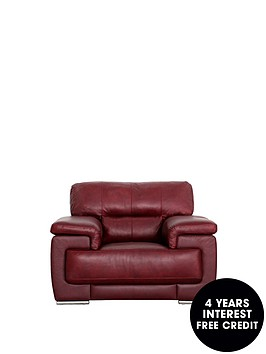 magna-armchair