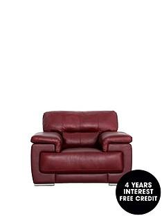 magna-chair