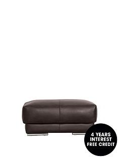 magna-footstool