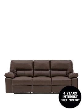 newberg-3-seater-premium-leather-manual-recliner-sofa
