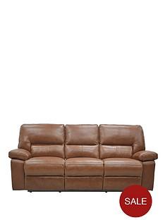 newberg-3-seater-manual-recliner