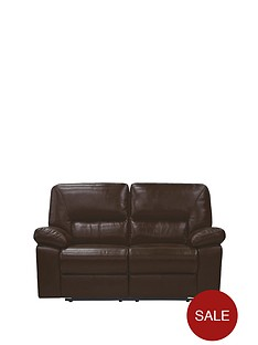 newberg-2-seater-manual-recliner
