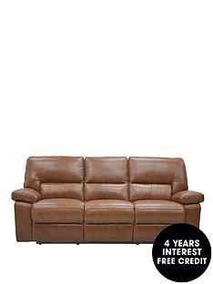 newberg-3-seater-premium-leather-power-recliner-sofa