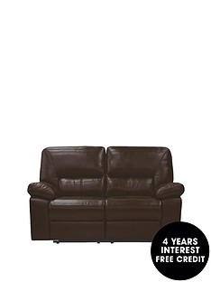 newberg-2-seater-premium-leather-power-recliner-sofa