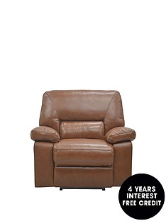 newberg-premium-leather-power-recliner-armchair