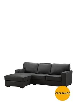 novarto-left-hand-corner-chaise