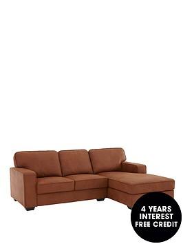 novarto-right-hand-corner-chaise