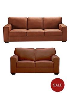 novarto-3-seater-plus-2-seater-sofa