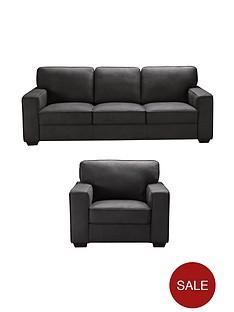 novarto-3-seater-sofa-plus-chair