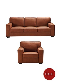 novarto-3-seater-sofa-plus-chair
