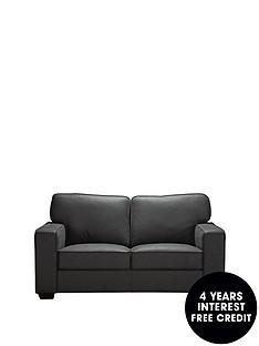 novarto-2-seater-sofa