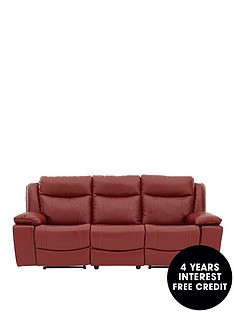 wrenbury-3-seater-manual-recliner-sofa