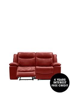 wrenbury-2-seater-manual-recliner-sofa