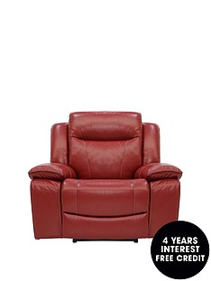 wrenbury-manual-recliner-armchair