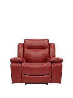 wrenbury-manual-recliner-chair