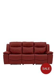 wrenbury-3-seater-power-recliner-sofa