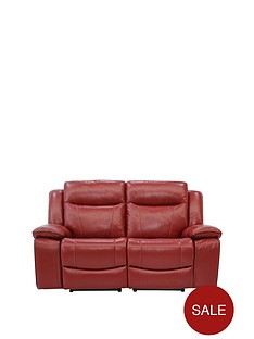 wrenbury-2-seater-power-recliner-sofa