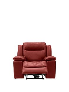 wrenbury-power-recliner-chair