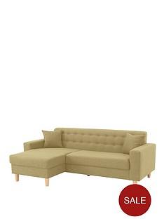 astra-left-hand-corner-chaise