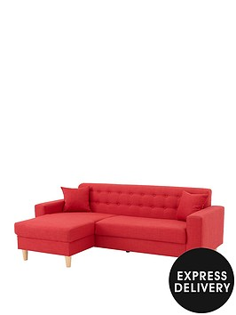 astra-left-hand-corner-chaise