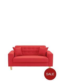 astra-2-seater-sofa