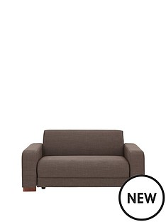 addison-2-seater-modular-sofa