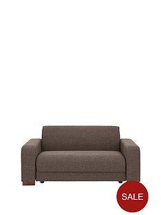 addison-2-seater-modular-sofa