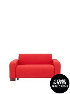 addison-fabric-2-seater-modular-sofa