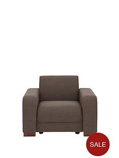 addison-modular-chair