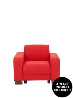 addison-fabric-modular-armchair