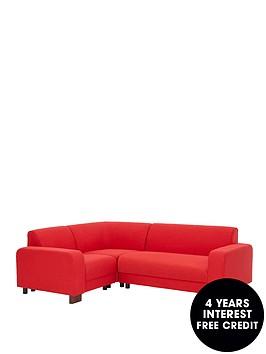 addison-fabric-modular-corner-sofa