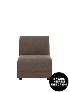 addison-fabric-modular-armless-extender-chair