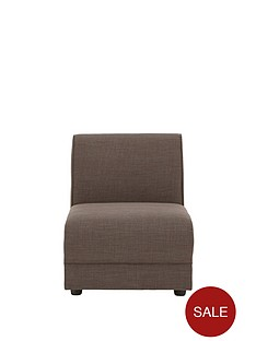 addison-modular-armless-extender-chair