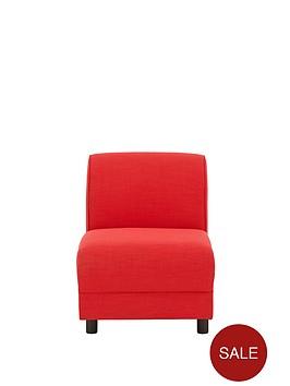 addison-fabric-modular-armless-extender-chair